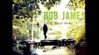 Bob James - The River Returns (1997)