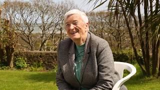 Anne Phelan - Tramore Tales