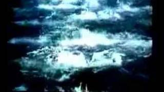 IJN 予科練 Imperial japanese Navy 飛行予科練習生 訓練の記録