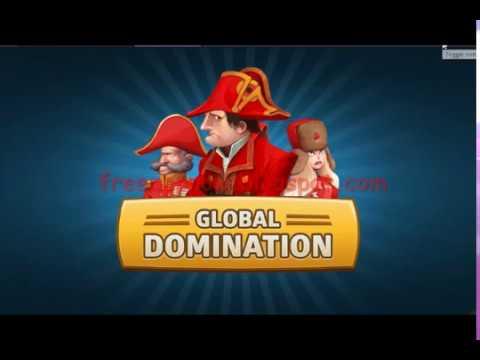 RISK: Global Domination - V 1.6 Unlimited Tokens/Premium Unlocked MOD APK
