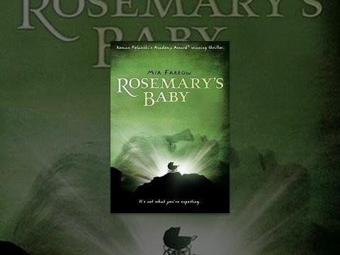 Rosemary's Baby Mp3