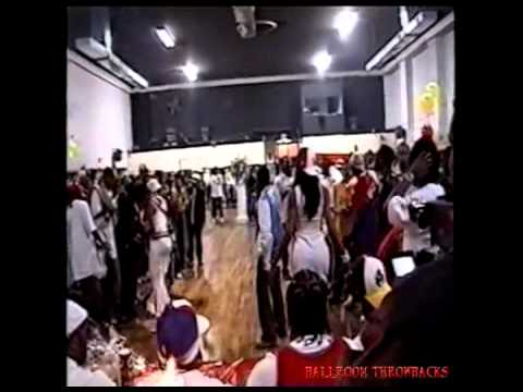 LEGENDARY FQ REALNESS 2003 ANGEL,ASHLEY SABRINA AND MORE !!!