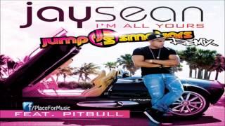Jay Sean - I