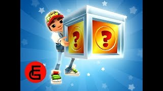 Subway Surfers World Tour #16 (London) | Android Gameplay | Friction Games