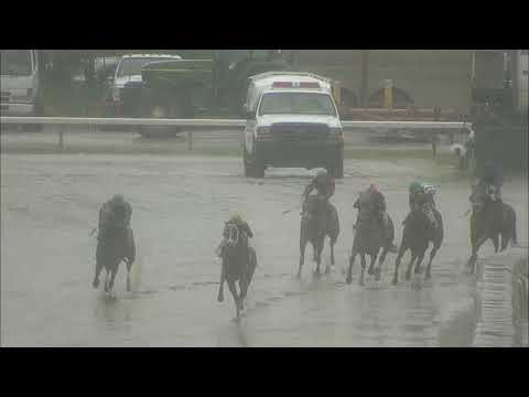 video thumbnail for MONMOUTH PARK 5-30-21 RACE 4