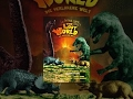 Download The Lost World