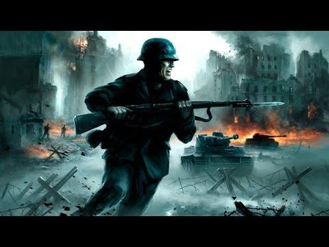 สารคดี เปิดบันทึกสงครามโลก เจาะเวลาสงครามโลกครั้งที่2 43 MAR