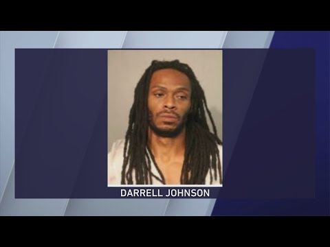 Man charged in fatal shooting of 9-year-old boy