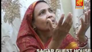 HAZOOR GHAUS-E-PAK Peeran ne peer ki Karamat.flv