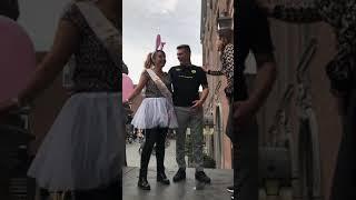 26-06-2021-the-wedding-game-begeleiding-op-afstand--(eigen-locatie)-1.MOV