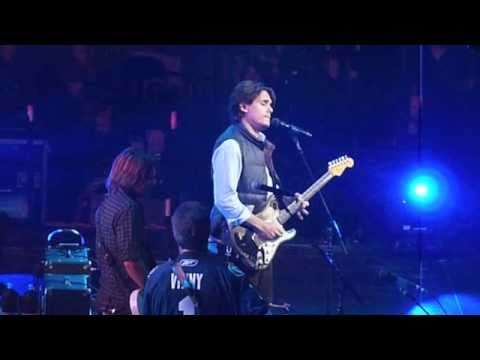 John Mayer, Keith Urban & Vince Gill, I'm Gonna Find Another You