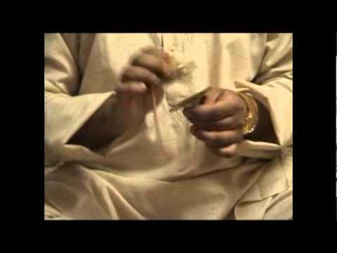 Talam / Cymbols for Sai Bhajans