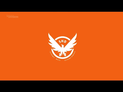 The Division | State of the Game for February 16th.