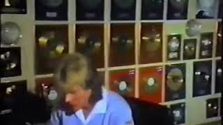 Dieter Bohlen -1986-GOLDEN YEAR .