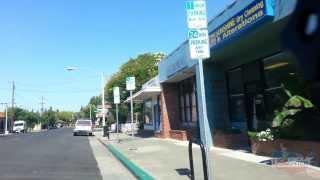 видео Города США