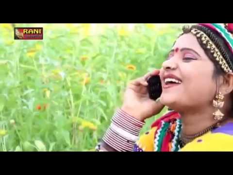Rajasthani dj video songs free download Rajasthani Superhit Songs