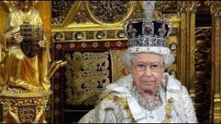 HD Doku | Geheimnisse der englischen Krone