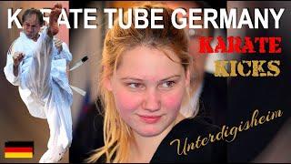 Karate Unterdigisheim Juergen Mayer 2016
