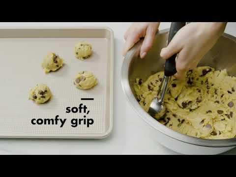 OXO Medium Cookie Scoop