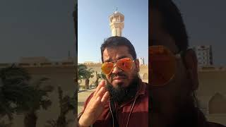 ALLAH Aur Rasoolullah ki ita'at Karo , Deen me Jhooti kahaniya math jode