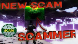 Scammer Gets Scammed HARD! For His Crazy LOOT! He Tries Winning It Back! | Fortnite Save The World