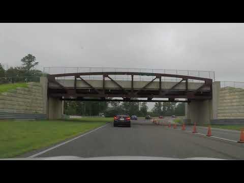 New Jersey Motor Park NJMP