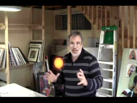An Empty Sun - Is Gravity Being Induced? Stephen P Goodfellow