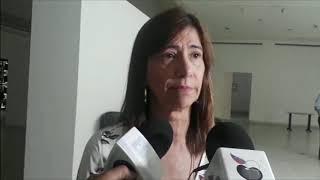 Carabobo permanece sin gasolina - Noticias EVTV - 05/23/2019