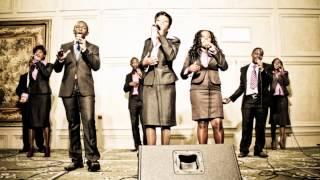 Firm Faith-Moyo Wako Unoda Jesu Apinde