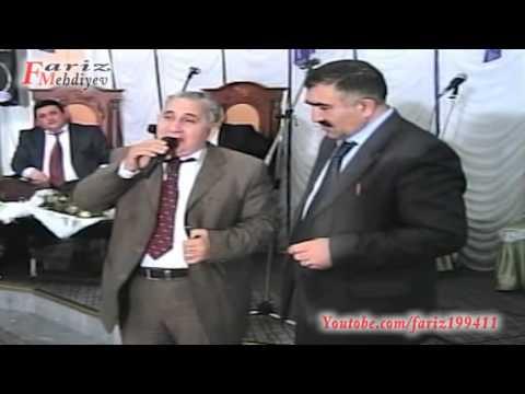 Gedebey asiqlari - Shair Kerem Kurqiraxli, Haci logman