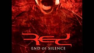 Red   End of Silence Full Album