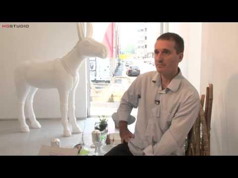 אדריכל חנן פומגרין- ממשרד החדר בתים מבפנים 2012 - מפתחות עיצוב 8