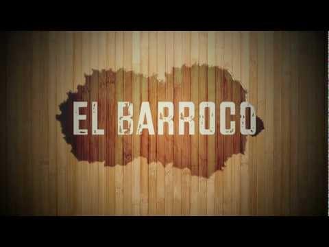 El Barroco Documental