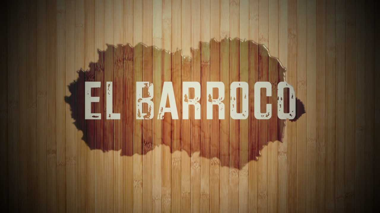 El Barroco Documental