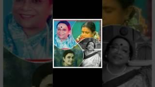 KON GHATE SOI JOL THOI THOI (FILM- SAAT BHAI CHAMPA)