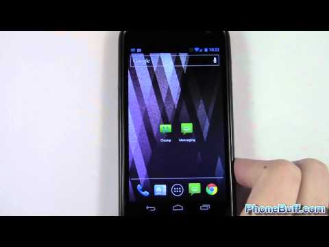 How To Disable Double Text Message Notifications On Android