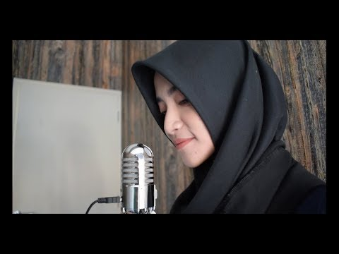 Selena Gomez - Love You Like A Love Song (cover) By IKATYAS