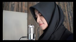 Selena Gomez Love You Like A Love Song Cover By Ikatyas