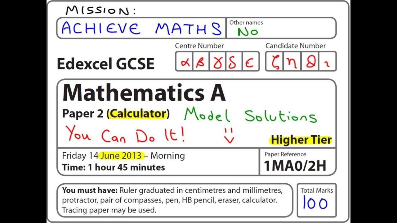 gcse maths intermediate past papers In this section of gcse bitesize you'll find learner guides and video clips designed to cover the latest gcse maths numeracy syllabus for wjec exam board, taught from september 2015 onwards it.