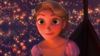 Download Video THE TOP 30 DISNEY SONGS MP3 3GP MP4