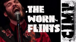 "The Worn Flints ""If I stay awake"" #CIMUSESSIONS"