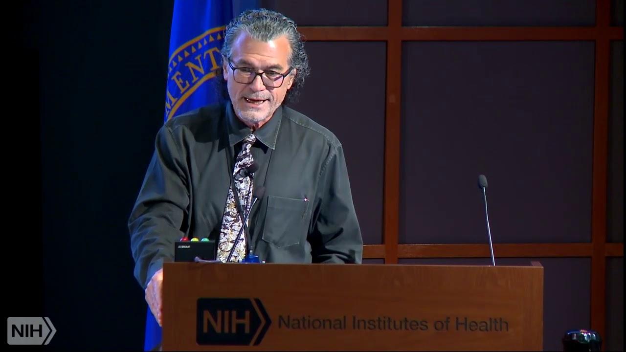 Insights into Pulmonary Arterial Hypertension (2017 to 2030 ...