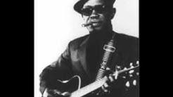 Lightnin Hopkins - Blues Is A Feeling