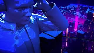 Tiësto & Dzeko ft. Preme & Post Malone - Jackie Chan (Official Music Video)