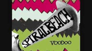 Watch Spiral Beach Voodoo video