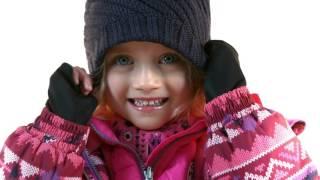 Kidsstyle/Deux par Deux верхняя одежда зима 2016(Уважаемые друзья! Компания KidsStyle рада представить вам новую коллекцию зимней верхней детской одежды Deux..., 2016-01-18T09:19:34.000Z)