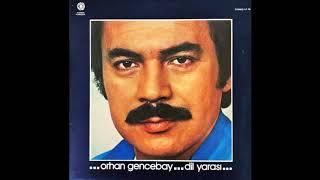 Orhan Gencebay - Sevecekmiş Gibisin  1984