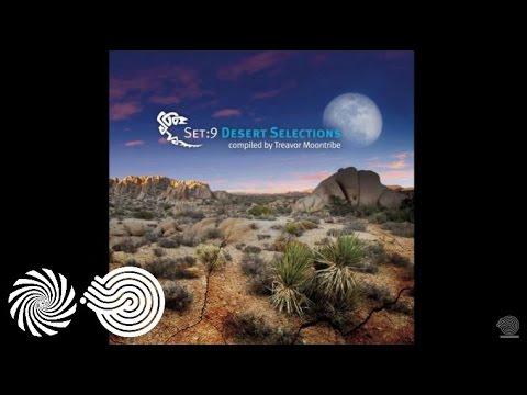 Desert Dwellers - Stratosphere (Ecliptic Remix)