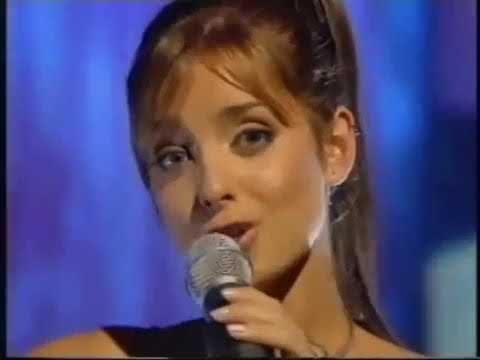 Louise Arms Around The World Top Of The Pops
