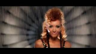 Смотреть клип Vesna - Разве Я Могу